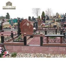 Детский памятник 10 — ritualum.ru